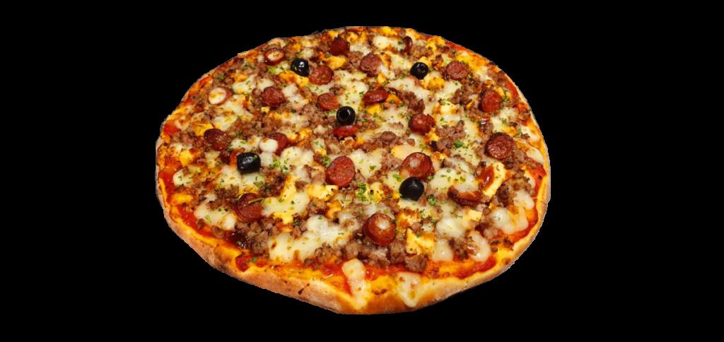 labels-pizza2