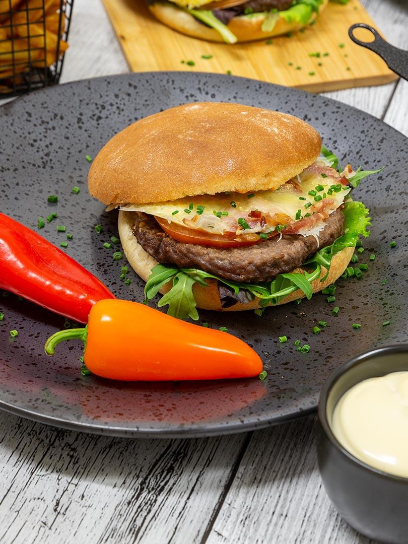 cote burger image 5-2