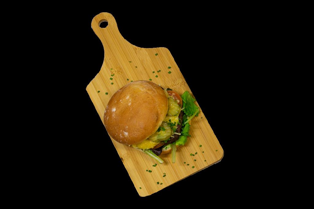 cote burger image noir 3-2
