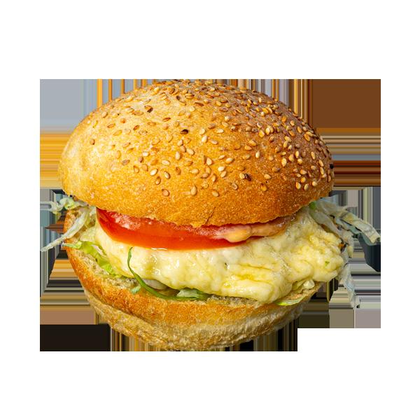 lulu cote burger