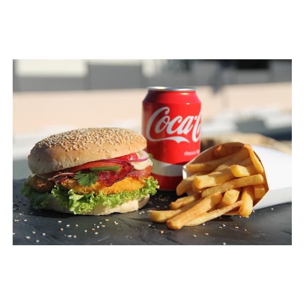 menu cote burger 3